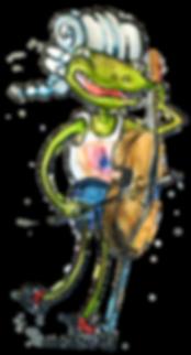 Frosch.png