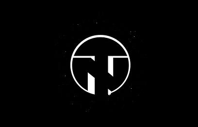 s0224_Logo.png