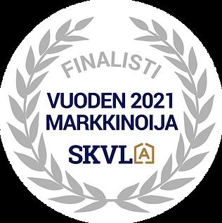 SKVL-VUODEN-FINALISTI-MARKKINOIJA-2021.png