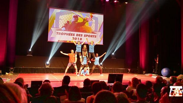 16Trophe__esSport2018_49.jpg
