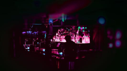 nightbar.jpg