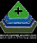 PT-RSPelabuhan-n.png