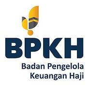 gambar-bpkh.jpg