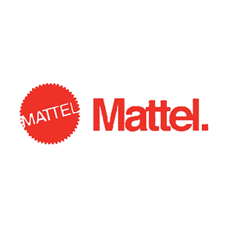 logo-mattel-indonesia.png