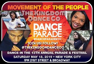 Dance Parade C.png