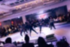 UDL_Showcase11M.jpg