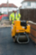 Gavigan Paving Ltd