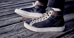 youngyachter___shoes.jpg