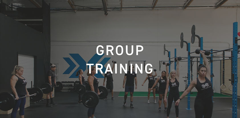 GroupTraining.jpg