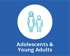 Adolescent&YA.png