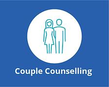 CoupleCounsel.png