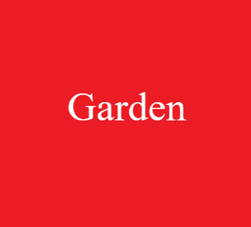 garden_edited.png