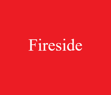 fireside_edited.png