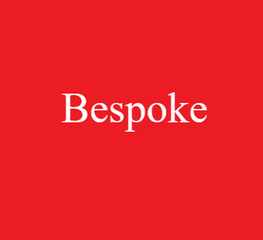 bespoke_edited.png