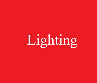 lighting_edited.png