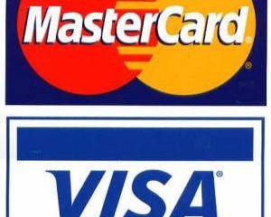 Aceptamos pagos con tarjeta!!