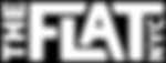 TheFlat_Logo-white version NEW.png