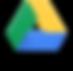 google_drive.png
