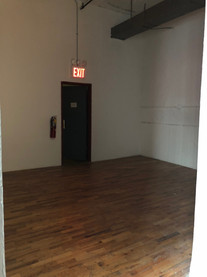 loft12.jpg
