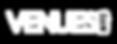 VENUES_Logo-white.png