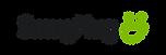 SmugMug-Logo-Dark.png