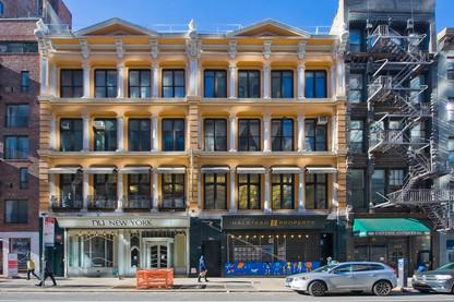 Broadway Exterior  (1).jpg