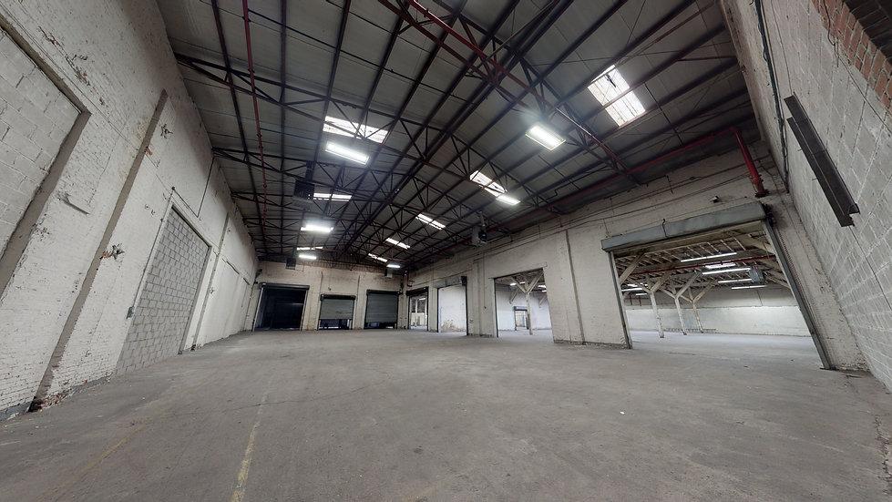 Warehouse-01242021_204610.jpg