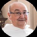 Fr.PatWebsite.png