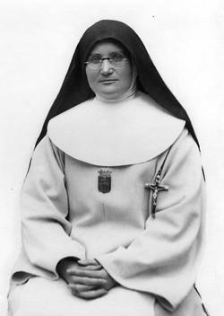 Bl. Margarita Maturana