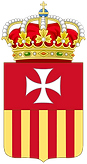 320px-Coat_of_Arms_of_the_Mercedarians.s