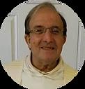 Fr. Tony.png