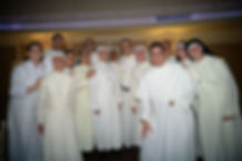 fr. james-471.jpg
