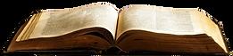 A - Livro 02.png