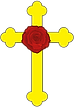 Rose_Cross.png