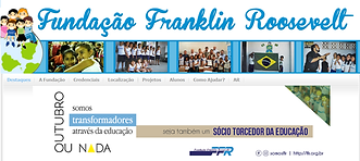 FFR.png