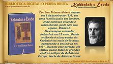 P_34_-_Kabbalah_e_Êxodo_Livro_04_27MAR2