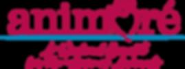 Animore Logo.png