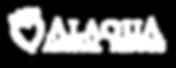 AAR-logos-07.png