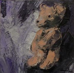 Teddy Bear n. 31