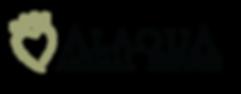 AAR-logos-01.png