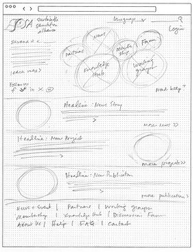 Website redesign sketches.jpg