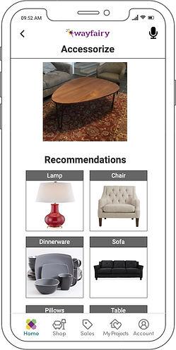 Accessorize Table 2 copy.jpg