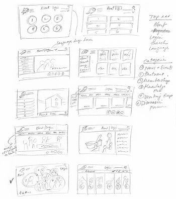 Website redesign sketches 3.jpg