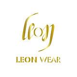 Logo - LEON ATHLEISURE-03.jpg