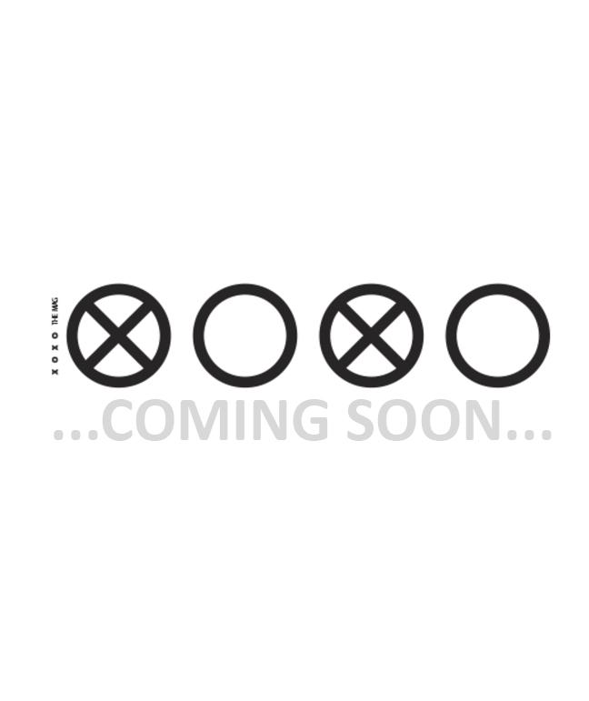 XOX-EN-CS