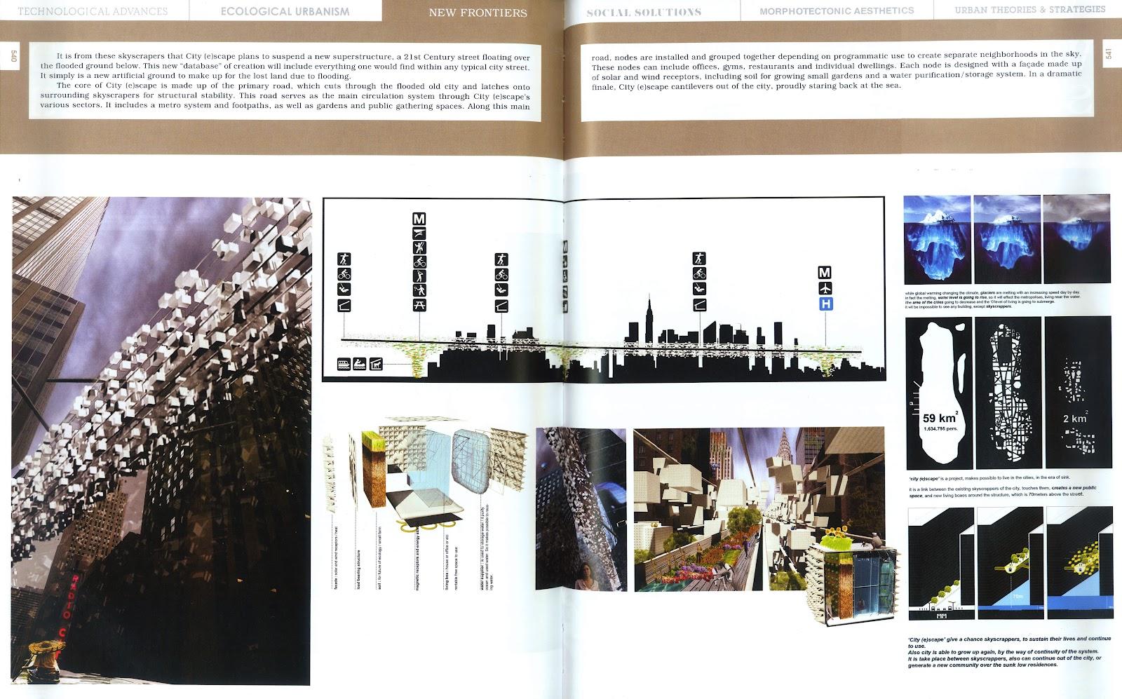 EVOLO BOOK P2