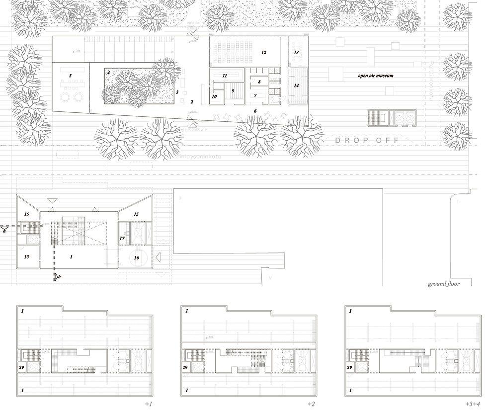 arthouse_boards-3.jpg