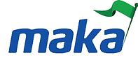 maka logo.png