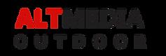 Altmedia Logo.png