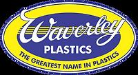 Waverley-Plastics-PNG-.png